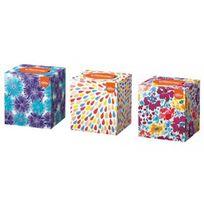 Kleenex - Collecte De Mouchoirs 56 Pcs