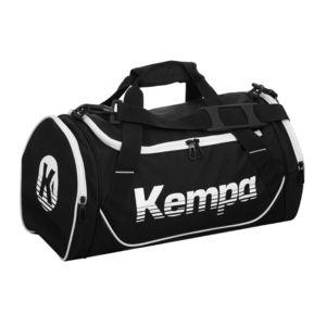 Kempa Sac de sport Sports Bag 30 L o5dIu