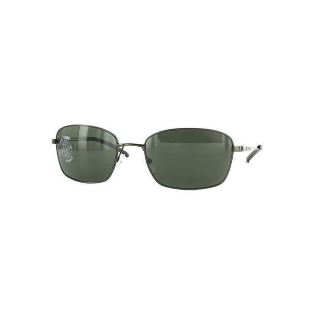 strong Vuarnet  strong  lunette de soleil lifestyle dynamique 1143  collection lunettes 90e91cfaba98