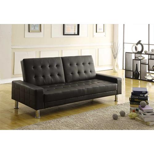 concept usine horus canap convertible lit 3 personnes 2 places simili achat vente. Black Bedroom Furniture Sets. Home Design Ideas
