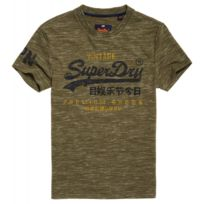 Tee shirt homme Superdry - Achat Tee shirt homme Superdry pas cher ... fa7b2bfd239