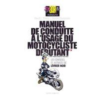 Joe Bar Team - Livre Manuel Precis De Conduite classic