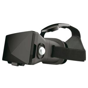 BIGBEN - Casque de réalité virtuelle pour smartphones