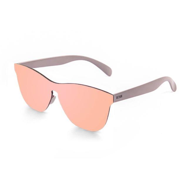 48416c334c7903 Buzzao - Ocean Sunglasses - Florencia Rose - pas cher Achat   Vente  Lunettes Tendance - RueDuCommerce