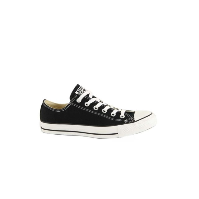 Homme M9166c Ox Cher Converse Pas Vente Achat Star All Baskets fyYb7v6g