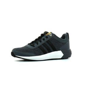 baskets ville Adidas Cloudfoam Race ktcsn7K8
