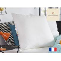 Colas Normand - Oreiller rafraichissant Cool In 60x60cm