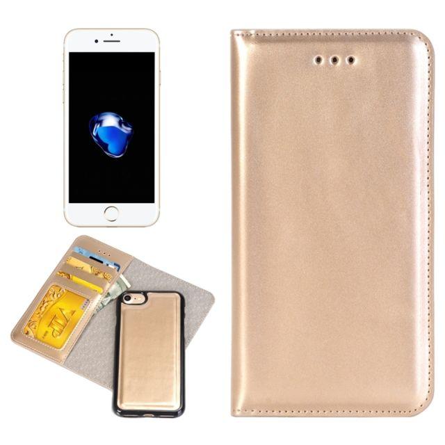 iphone 8 coque magnetique