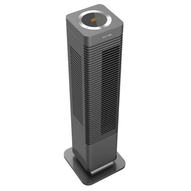 e ziclean chauffage soufflant et ventilateur air season pas cher achat vente radiateur. Black Bedroom Furniture Sets. Home Design Ideas
