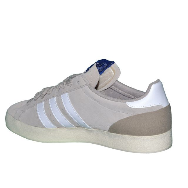Adidas originals Basket Homme Basket Profi Lo Q23018