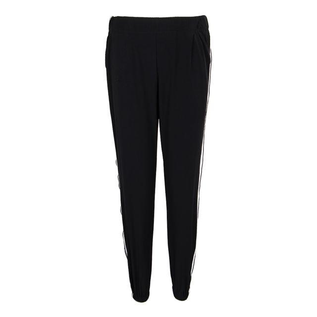 >Pantalons de yoga pour femmes