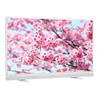GRUNDIG - TV 43VLE5523WG 200 Hz PPR
