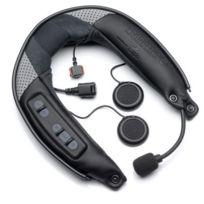 Schuberth - Kit Bluetooth Moto Systeme Srcs 2 pour S2 classic