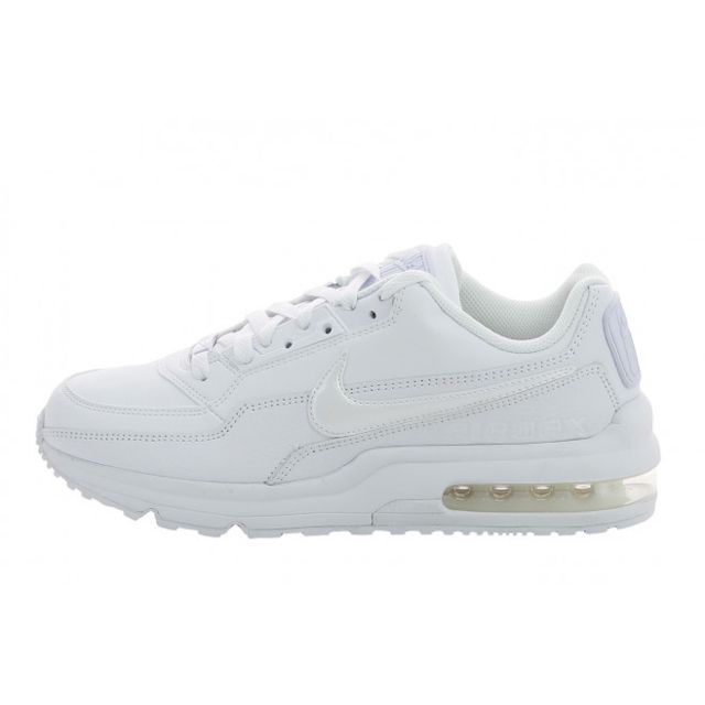 pretty nice new high low price sale embourgeoisé à vendre achat chaussures nike air max pas cher ...