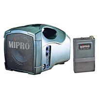 Mipro - Ma 101 Mt 103 A freq 1