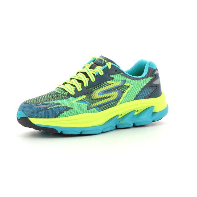 Skechers Chaussures de running Go Run Ultra R Road pas