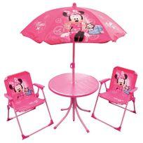 table et chaise minnie mouse - Achat table et chaise minnie mouse ...