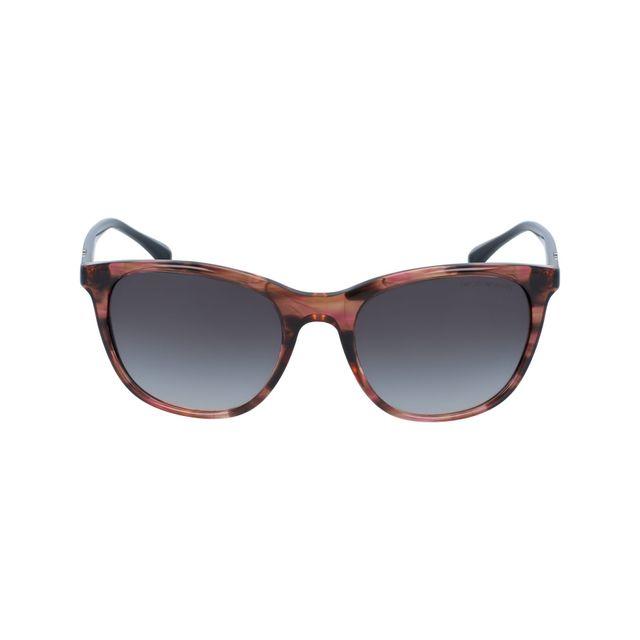 47583f83f50498 Armani Ea7 - Emporio Armani - Ea-4086 55538G Rose vintage - Noir - Lunettes
