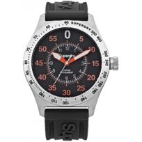971ee38bc4f5 Montres Homme Superdry - Achat Montres Homme Superdry pas cher - Rue ...