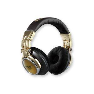 Zomo - Hd1200 Gold