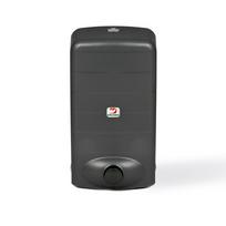 Dreumex - Distributeur de savon Ex4000 4 litres