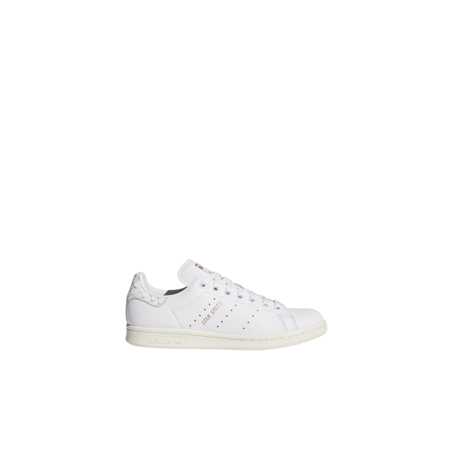 reputable site 98d3f 4c15e Adidas - Adidas Stan Smith W - Cq2810 - Age - Adulte, Couleur - Blanc