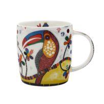 Porcelaine 37cl En Mug Multicouleurs Mug Mug 37cl En Multicouleurs Porcelaine En xBCshtQrd