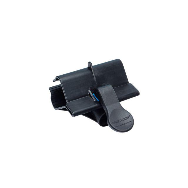 Ox Outils OX-P530945 Ox speedskim Semi Flexible Plâtrage règle 450 mm