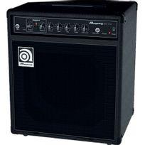 Ampeg - Ba-110V2 - Ampli guitare combo basse 40 watts