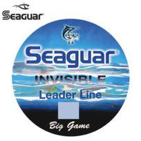 Seaguar - Fluorocarbone Big Game 15M