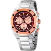 Jaguar - Montre homme Executive J808/2