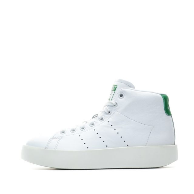 adidas stan smith homme montante