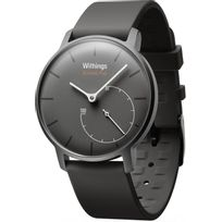 WITHINGS - Montre homme o? femme ACTIVITE POP 70077401