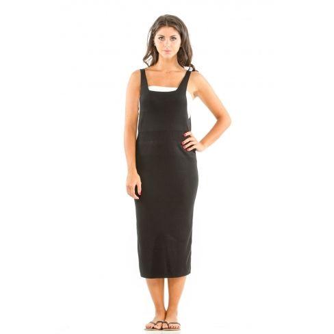 168dfe6d4d9 Liste de produits robes et prix robes - ShopandBuy.fr