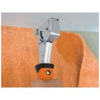 EDMA OUTILLAGE - 0318 Marteau agrafeur Puncher