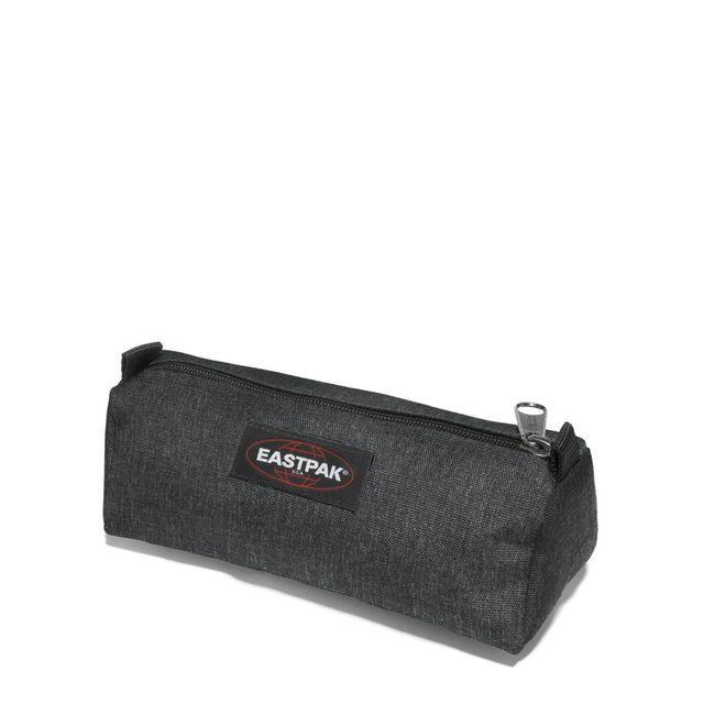 EASTPAK - Trousse simple Benchmark 20 cm Les Denim