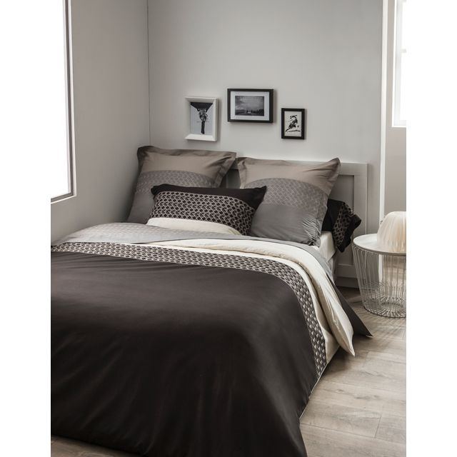 housse couette tex home - achat housse couette tex home pas cher