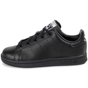adidas stan smith noir bebe