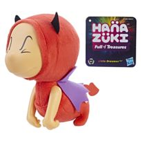 HASBRO - Hana Zuki - Little Dreamer Diable