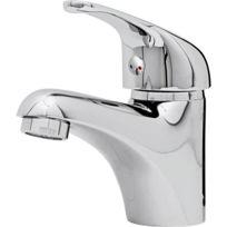 robinet mitigeur lavabo bas en laiton chrome avec cartouche ceramique Résultat Supérieur 15 Incroyable Robinet Pour Lavabo Photos 2018 Ksh4