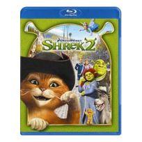 DreamWorks Animation Skg - Shrek 2
