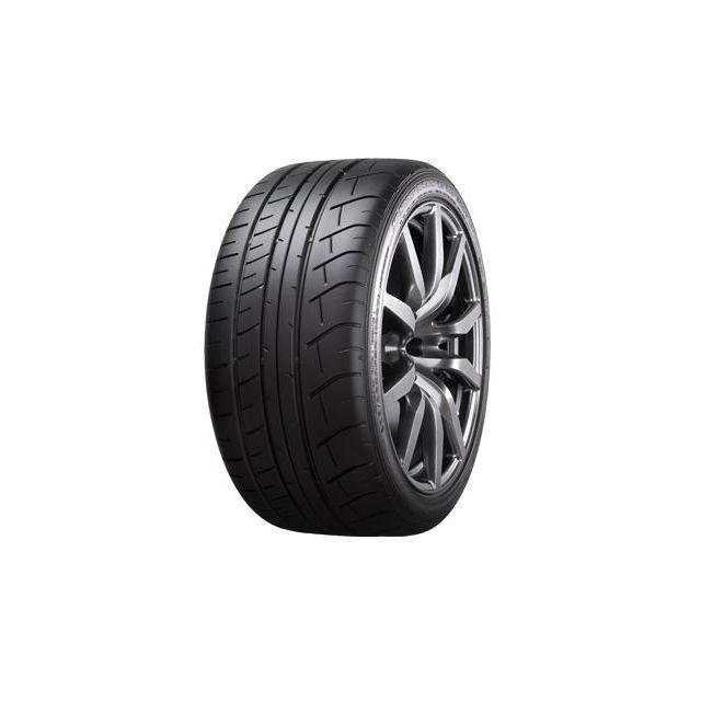 dunlop pneu voiture sp sport maxx gt 245 45 r 18 96 y ref 3188649819744 achat vente pneus. Black Bedroom Furniture Sets. Home Design Ideas