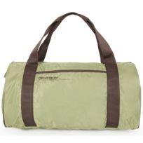 BENSIMON - Sac de voyage Color Bag vert pistache