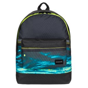 Quiksilver Sac à dos Shadow Everyday poster RgZ5yJ