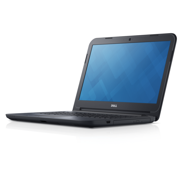 DELL - E5440 - intel Core i5 4300 2,9 GHz - Ecran 14,1'' - Ram 4 Go - HDD 320 Go - DVD / DVDRW - Windows 10 Home