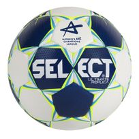 Select - Ballon Handball Ultimate Replica Champions League Match