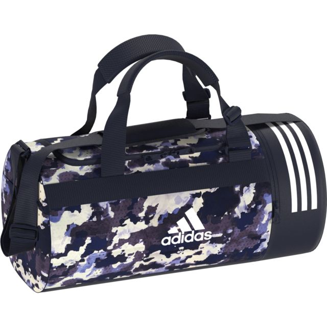 Stripes 3 Training Sac Sac Training Convertible 3 Stripes 4Lqcj5AR3
