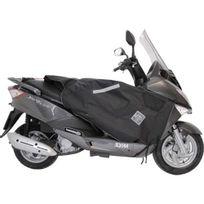 Tucano Urbano - Tablier scooter Termoscud R076 Sym Joyride Evo
