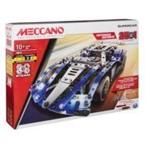 Modèles 25 Super 6044495 Motorisés Car Nn0wXO8kP