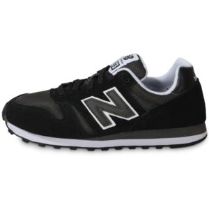 new balance w373 mmc noir gris